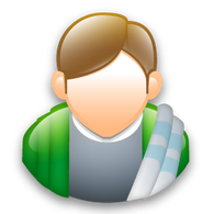 Cartoon icons (159).png