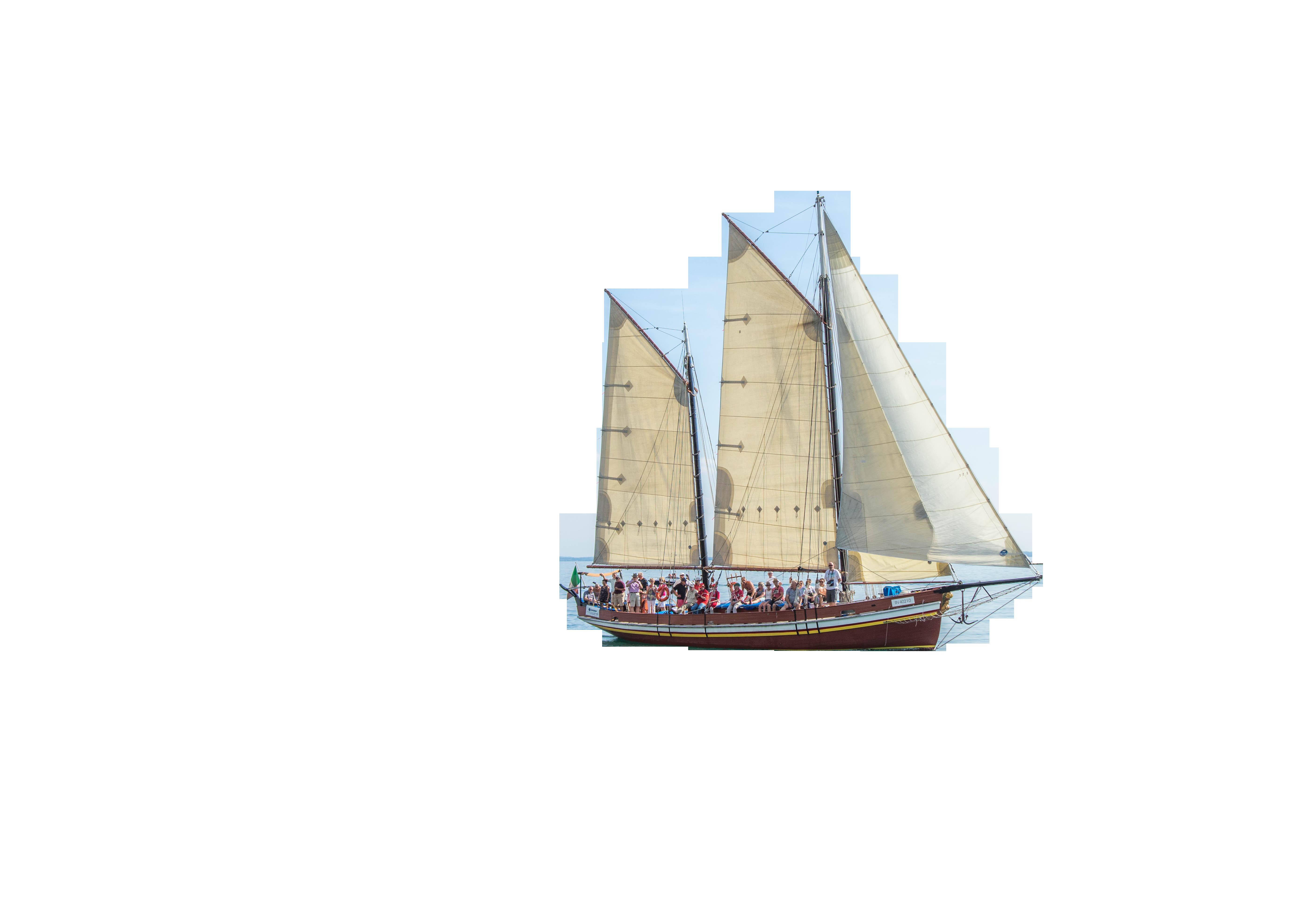ship-952292_Clip