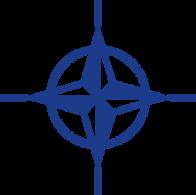 Navigation icons (46).png