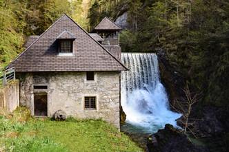Cossyimages Waterfall (8).jpeg