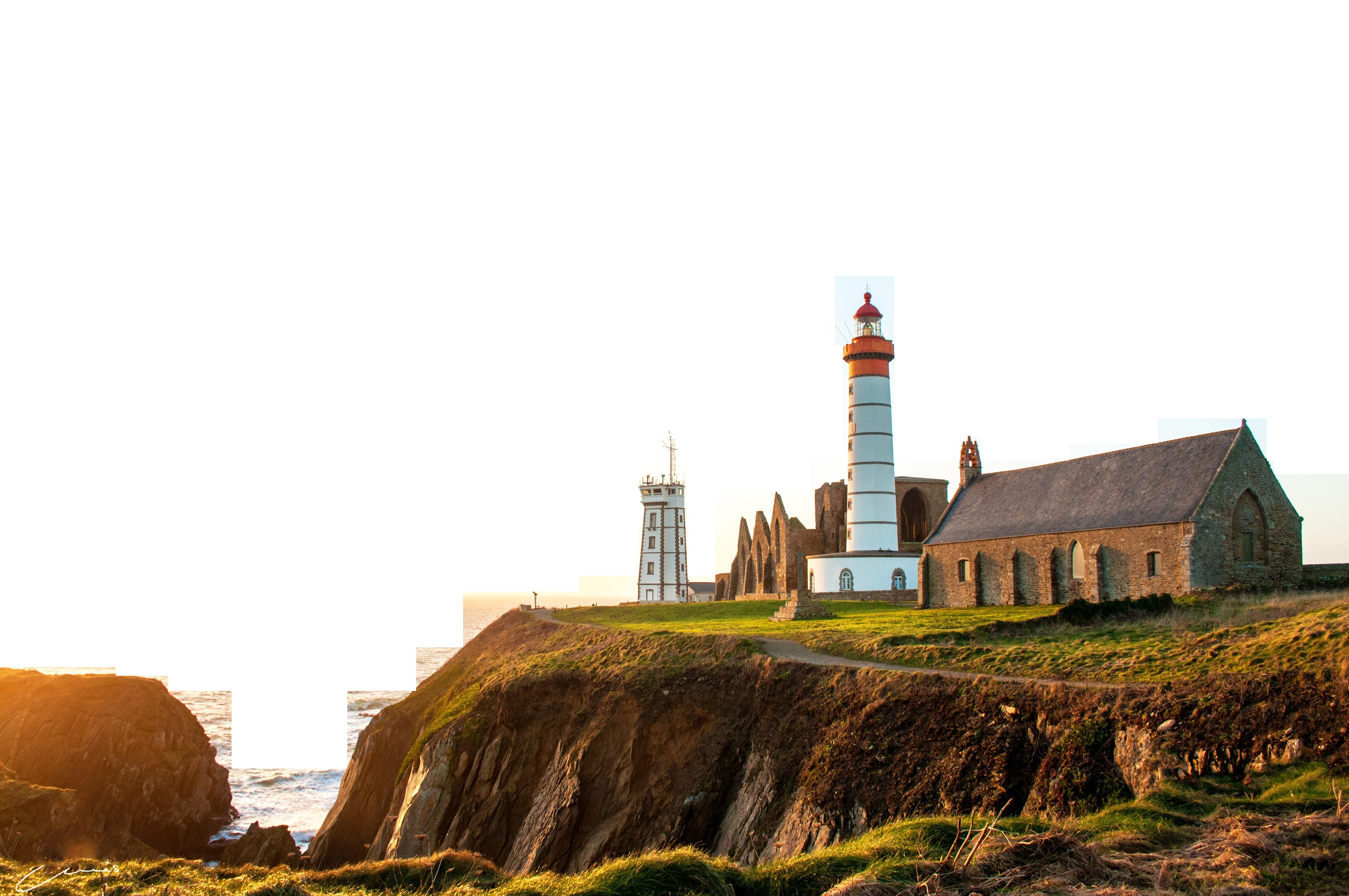 lighthouse-1209349_Clip