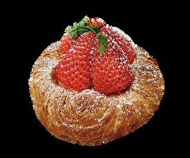 cake-2744496__340.png