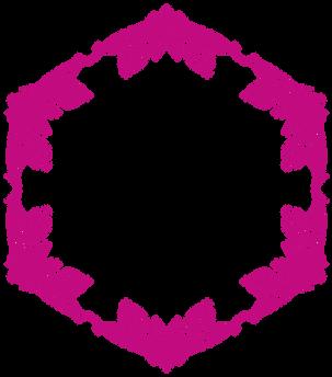 PNGPIX-COM-Flowers-Border-PNG-Image.png