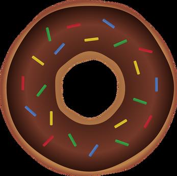 Doughnut (63).png
