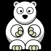 lemmling_Cartoon_polarbear2.png