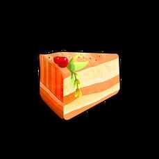 cake-1727516__340.png