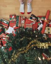 Cossyimages Christmas (68).jpg