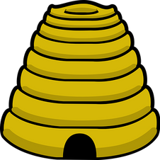 beehive-34174__340.png