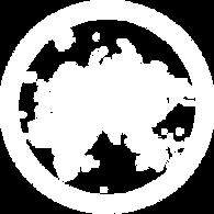 Navigation icons (158).png