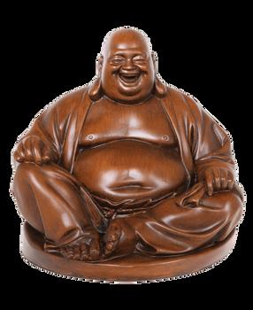 Buddhism-png-08