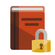 Book icons (197).png