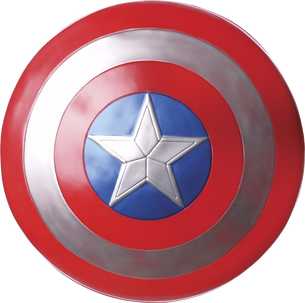 Captain America (24).png