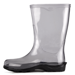 Wellington boots (30).png