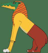 Egyptian-God-png-08