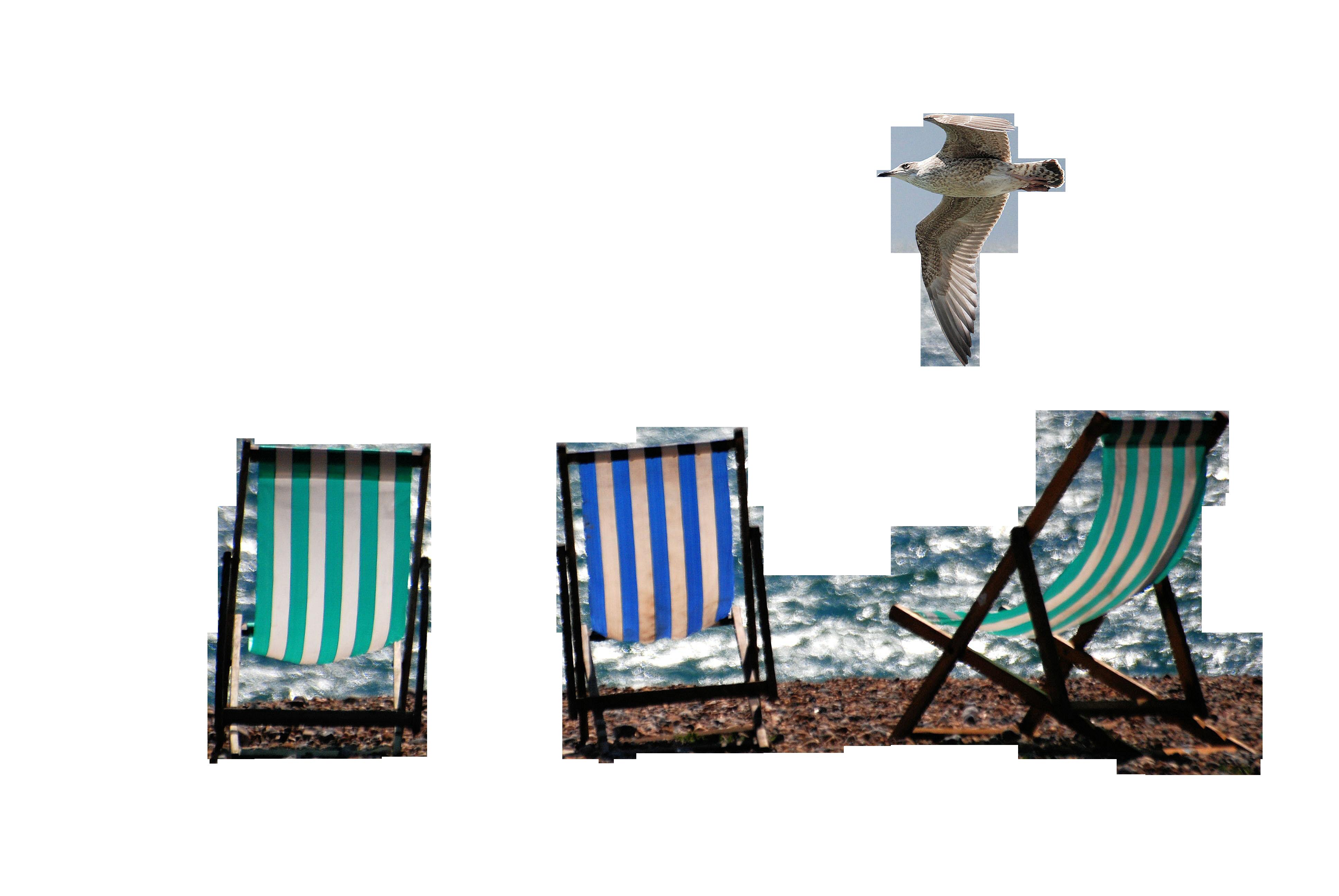 deckchairs-355596_Clip