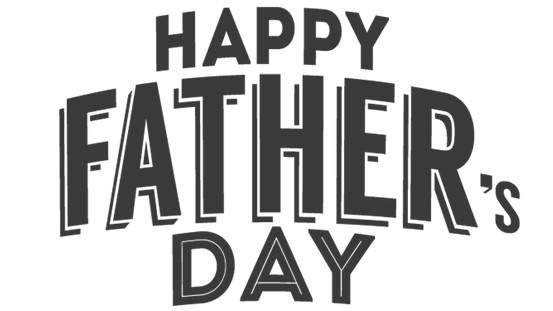 Fathers-day-png-01