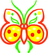 butterfly-47966__340.png