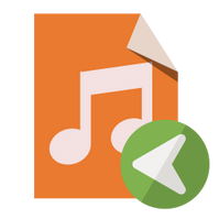 Audio icons (230).png
