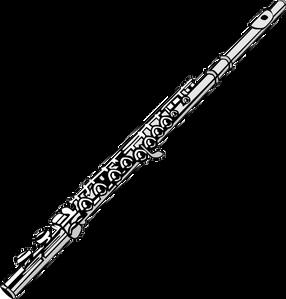 Flute, FreePNGs