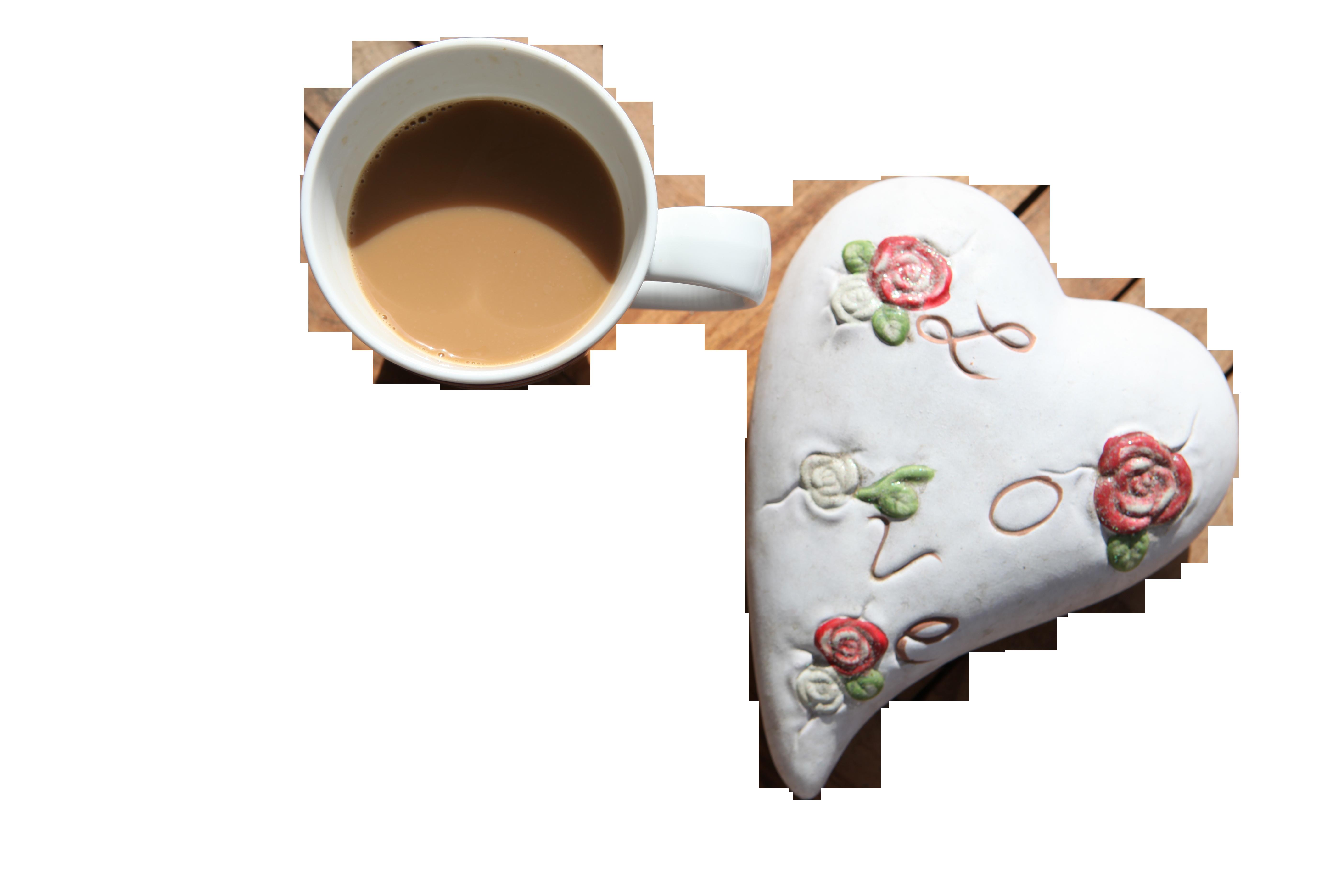 coffee-762674_Clip