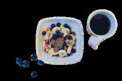 breakfast-918987_Clip