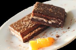 cake-436987_Clip