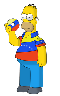 Simpsons (65).png