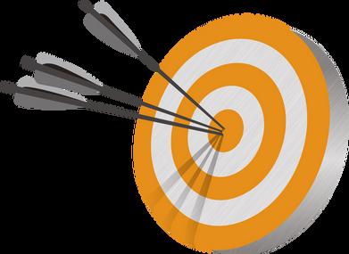 Freepngs target (40).png