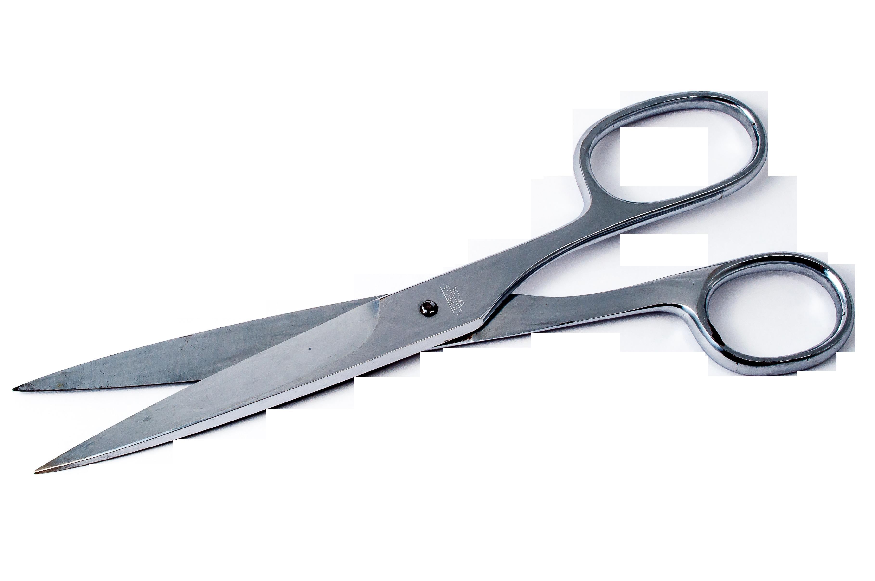 scissors-321238_Clip