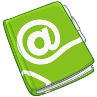 Book icons (136).png