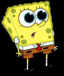 Sponge bob (25).png
