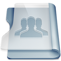Book icons (47).png