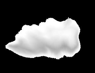 Cloud, free PNGs