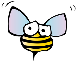 Bee_Spring_2010