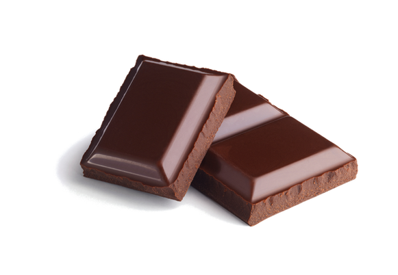 PNG images: Chocolate