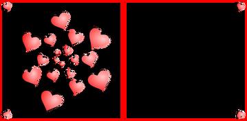 hearts-2054448__340.png