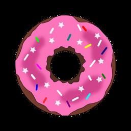 Doughnut (89).png