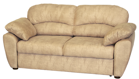 Here on freePNGs we source all our free PNG images from various public domain websites, therefore all our free PNGs have no royalties. You can also own the entire furniture collection in one easy 'BULK' download, more details on the furniture home page. Check out free PSDs for more images.