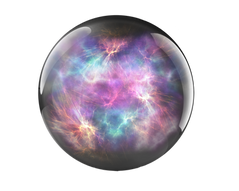 Space (27).png