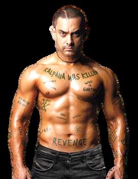 PNGPIX-COM-Aamir-Khan-PNG-Transparent-Image-1.png