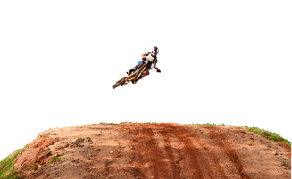 motocross-3196492__340.png