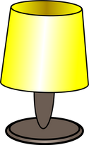 sheikh_tuhin_table-lamp.png