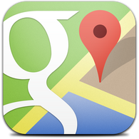 Navigation icons (82).png