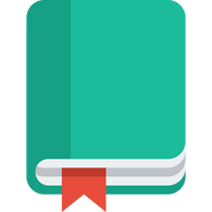 Book icons (213).png