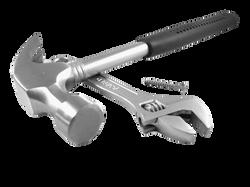 tools-2157_Clip