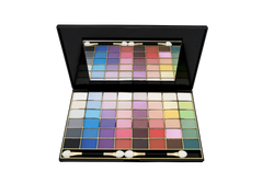 eyeshadow-680002_Clip