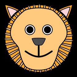 Linuxien_Lion