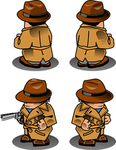 detective-158249__340.png