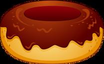 Doughnut (30).png