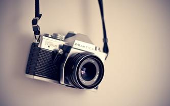 Cossy-photography-0079.jpeg